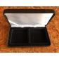 Dárková krabička na dvě mince