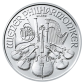 Philharmoniker 1 Oz