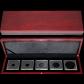 Etue - dřevěná krabička 5