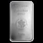 250G ARGOR HERAEUS INVESTIČNÍ STŘÍBRNÝ SLITEK