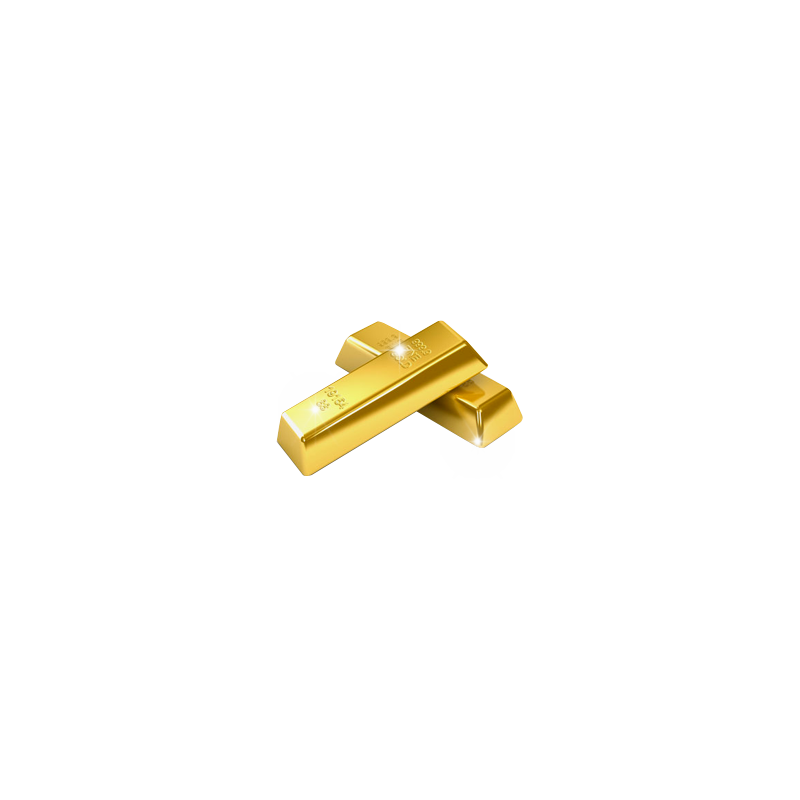 24 karátů