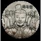 Terracotta Army 5 oz